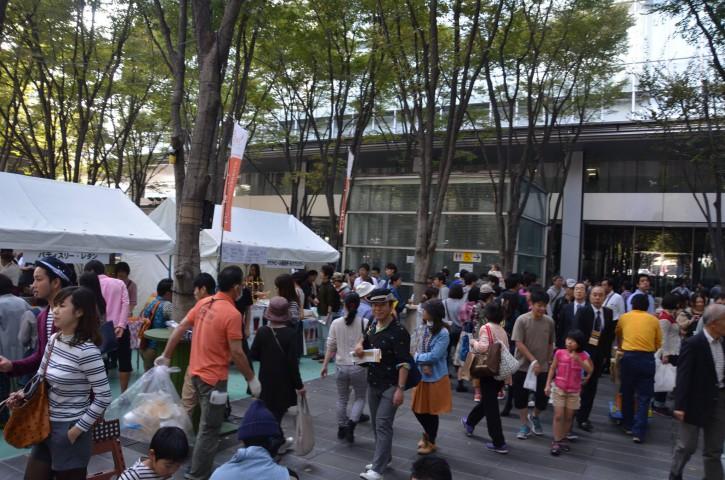 KITA祭り