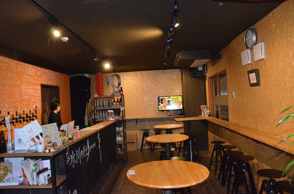 杜 クラフト の ビール 氷川 菊池俊秀さんのクラフトビール工房の場所はどこ?お取り寄せ通販は?【人生の楽園】